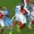 Niko Kovač s Monacom stigao do važne pobjede; PSG protiv Metza slavio golom u 96. minuti