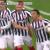Sjajni Demirović nosio Freiburg do nove pobjede, poraz Leipziga i novi gol Jovića