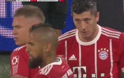 Pobjede Bayerna i Leverkusena u Bundesligi, slavio je i Schalke