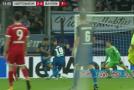 Veliki kiks Bayerna; Milan u utakmici preokreta prekinuo niz od tri poraza