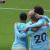 Manchester City napokon izborio plasman u polufinale Lige prvaka; Real Madrid na Anfieldu izdržao sve nalete Liverpoola