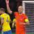 Engleska posve zasluženo pobijedila Hrvatsku, Nizozemci su čak 13 godina čekali ovu pobjedu