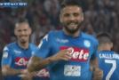 Napoli iskoristio kiks Juventusa, Ronaldo 22. golom u posljednjih 12 mečeva donio bod Realu protiv Athletica