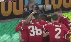 18-GODIŠNJAK SPASIO ARSENAL NOVE BLAMAŽE, CITY JEDVA PROŠAO NA PENALE United, Barcelona i Borussia demonstrirali kako se igra u kupu