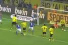 Dortmund u velikom derbiju imao četiri pogotka prednosti, nestvaran povratak Schalkea