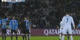 Madridski Real prvak je svijeta, a Modrić je opet bio odličan!