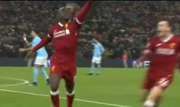 Liverpool protiv Cityja vodio 4:1, ali na Anfiledu je ipak bila drama , prva povijesna pobjeda Bournemoutha nad Arsenalom
