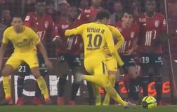 Bayern kiksao, Borussia slavila: Odluka o prvaku Njemačke pada u posljednjem kolu ; Neymar pogodio u pobjedi nad Angersom