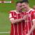 Niko Kovač i Bayern sjajno iskoristili nevjerojatan kiks Borussije