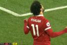 Liverpool u velikom derbiju pobijedio Chelsea, Manchester City se osvetio Crystal Palaceu ;     Bayern uvjerljivom pobjedom kod Fortune zadržao vrh Bundeslige
