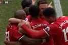 Manchester United demolirao Sociedad, Napoli pao kod Granade , Zvezda se u zadnjoj minuti spasila protiv Milana