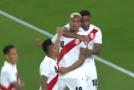 Peruanci razbili Čileance i najavili osvetu u finalu protiv Brazila ; Amerikanci i Meksikanci u finalu CONCACAF kupa