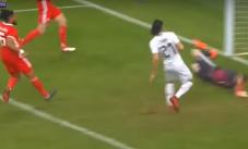 CAVANI SRUŠIO WALES: Urugvaj osvojio turnir, zvijezda PSG-a sjajnu akciju završila golom