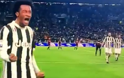 Juventus sredio Milan i zadao bolni udarac Napoliju u borbi za titulu! Barca na čudesan način ostala jedina neporažena momčad u Europi!