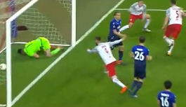 Senzacija Salzburga protiv Lazija, Arsenal se provukao, Marseille silan protiv Leipziga