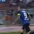 Inter nakon preokreta protiv Lazija izborio Ligu prvaka, Kalinić zabio za Milan, Tudor spasio Udinese