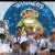 Real Madrid savladao Liverpool i treći put uzastopno postao prvak Europe