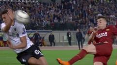 Liverpool u finalu iako je Roma stigla na samo jedan gol minusa