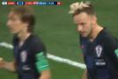 Veličanstvena Hrvatska demolirala Messijevu Argentinu i plasirala se u osminu finala SP-a! TRICOLORI POTVRDILI DRUGU FAZU NATJECANJA: Mbappe se upisao u francusku nogometnu povijest
