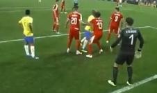 Brazil i Švicarska u osmini finala, Srbija okončala nastup na Svjetskom prvenstvu