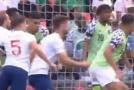 Englezi pokazali Hrvatskoj kako na najlakši mogući način zabiti gol Nigeriji! Njemačka već dugo ne igra dobro, što je kulminiralo porazom od Austrije