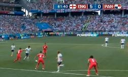 Englezi do vrha napunili panamsku mrežu i izazvali Belgiju uoči međusobne utakmice