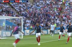 Francuska na krilima Mbappea u četvrtfinalu Svjetskog prvenstva, Messi i Argentina idu kući