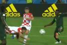 Hrvatska slomila Nigerijce i na najbolji mogući način otvorila Svjetsko prvenstvo!