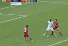 Costa uz dosta sreće pogodio za pobjedu Španjolske, VAR poništio pogodak Iranu , Urugvaj savladao Saudijsku Arabiju i zajedno sa Rusijom prošao u osminu finala