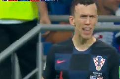 Hrvatska se mučila s Maltom, Belgijanci i Nizozemci zajedno zabili 15 golova