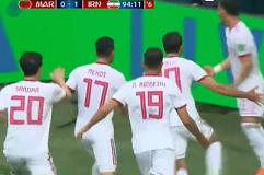 Egipatski izbornik lagao cijelom svijetu pa doživio nesretan poraz protiv Urugvaja! Iran je svladao Maroko 1:0 autogolom u sudačkoj nadoknadi