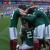 Hrabri Meksiko savladao Njemačku i produžio agoniju Elfa , Kolarov golčinom donio važnu pobjedu Srbiji protiv Kostarike