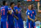 Japan i Senegal podijelili bodove u uzbudljivom meču sa četiri pogotka , maestralni Rodriguez održao sat nogometa Poljacima i odveo Kolumbiju do pobjede