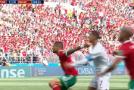 Portugal na krilima Ronalda bez milosti poslao opasne Marokance kući! Nova strahovita pobjeda probuđene Rusije