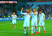 Nastavlja se agonija za domaćina svjetskog prvenstva Rusiju