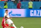 Švicarska nakon preokreta savladala Srbiju i stigla na korak do osmine finala SP-a