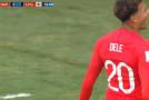 Englezi pobijedili Šveđane i prvi put nakon 28 godina prošli u polufinale SP-a