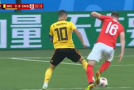BELGIJA – ENGLESKA 2-0: Slavlje u Belgiji nakon osvajanja bronce! Engleska? Ne da se ne 'vraća kući', nego doma idu praznih ruku