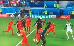 FRANCUSKA – BELGIJA 1-0: Moćni Tricolori u finalu SP-a, čekaju boljeg iz ogleda Hrvatske i Engleske