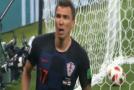 Čudesna Hrvatska preokretom šokirala Engleze i po prvi put u povijesti ušla u finale Svjetskog prvenstva!
