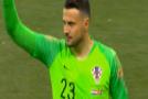 HRVATSKA – DANSKA 1-1, penali 3-2; DOSAD NAJDRAMATIČNIJA UTAKMICA SP-a! Junak Subašić obranio tri penala i odveo Vatrene u četvrfinale!