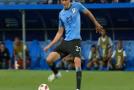 Cavani s dva gola 'počastio' Portugalce i izbacio ih s Mundijala