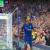 Kovačić nije mogao poželjeti ljepši debi za Chelsea; odmah slavio protiv Arsenala