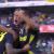 JUVENTUS DRAMATIČNOM POBJEDOM KRENUO U OBRANU NASLOVA: Ronaldo debitirao ; PSG NASTAVLJA MARŠIRATI FRANCUSKOM LIGOM: Mbappe i Neymar s tri gola ispratili Guingamp