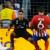 Atletico u sjajnoj utakmici u produžetku razbio Real i osvojio europski Superkup