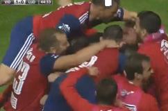 BATE Borisov,  Qarabag,  Crvena Zvezda , Malmo plasirali su se u narednu fazu Lige prvaka , PAOK u uzvratu nadigrao Basel