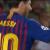 Messi vodio Barcelonu do pobjede nad PSV-om, Inter bolji od Tottenhama