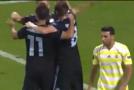 Hajrović pogodio dva puta u pobjedi Dinama, Arsenal rutinski protiv Vorskle , Chelsea slavio u Grčkoj, Sevilla razbila Standard