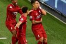 Nastavljen nevjerovatni niz Liverpoola, Manchester United i Chelsea ostvarili sigurne pobjede, Aubameyang strijelac i isključen u novom kiksu Arsenala