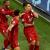Liverpool dobio dramu na Anfieldu u posljednjim minutama, Zvezda odoljela Napoliju , Atletico preokrenuo protiv Monaca